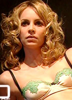 Simone hanselmann b568510b biopic
