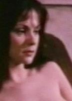 Judith marie bergan 3e208035 biopic