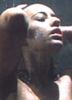 Alessandra mussolini beaae13a biopic