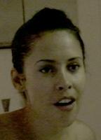 Carmen perez e8c7afd4 biopic