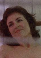 Patti chambers 2c16bdee biopic