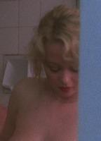 Debbie linden 83017983 biopic