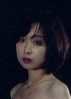 Maiko kawakami 8f4b03c1 biopic