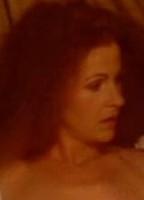 Francoise viallon 827d6e8a biopic