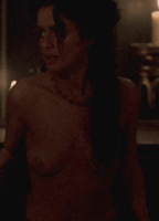 Francesca berrettini cbfb860e biopic