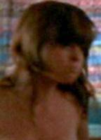 Ann gibbs 79064dd8 biopic