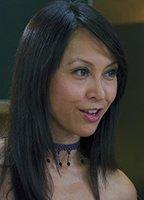 Christine Nguyen porno filmy
