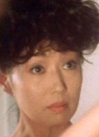 Nobuko miyamoto ea7f4ef7 biopic