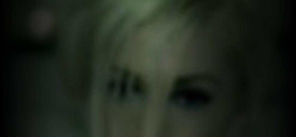 Gwen Stefani Naked Pics