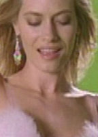 Rachel veltri ac456bec biopic