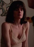 Elizabeth reaser 5af8791b biopic