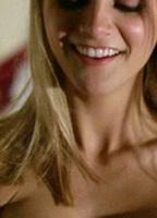 Paige peterson 44b6d364 biopic
