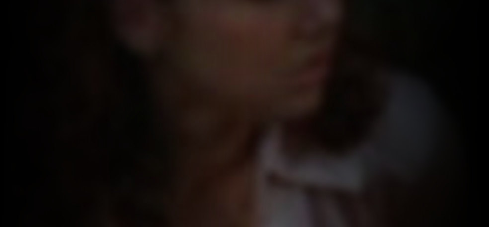 tamara taylor sex scene xxx