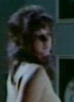 Elena veronese 3a9593ad biopic