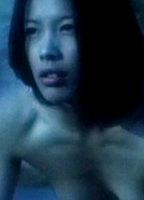Jane bautista 3ccff771 biopic