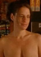 Stefanie honer ac002cca biopic