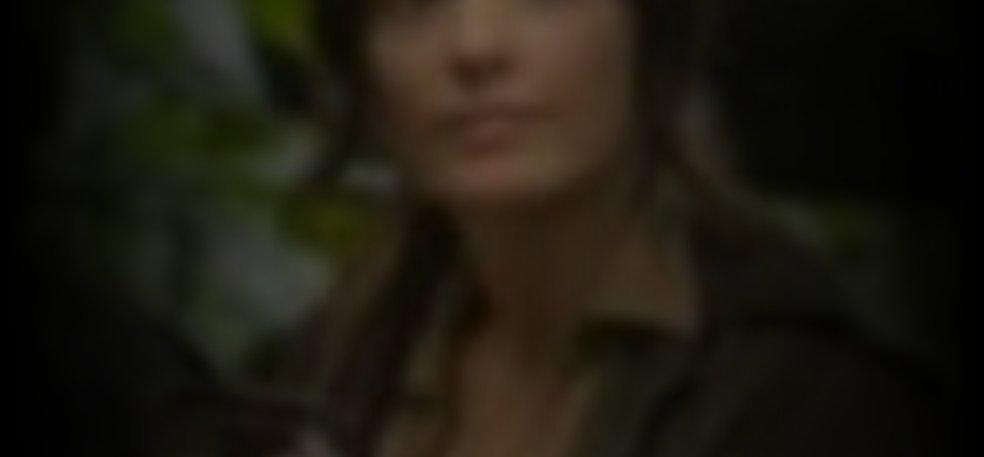 Ana De La Reguera Nude Pics
