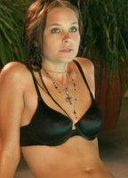 Bikini Erin Kelley Nude Png