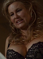 Sexygirls Photo Hot Nude Jennifer Coolidge