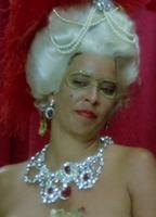 Paloma hurtado a6474fbb biopic