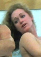 Silvia reize f448dfd4 biopic