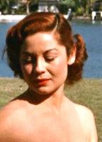 Dolores carlos f03d9579 biopic