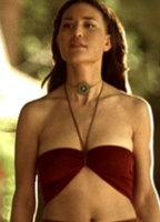 Jones naked julia
