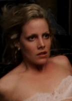 Jennifer guthrie ff8d6d6e biopic