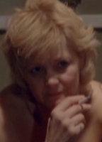 Brenda matthews a4205143 biopic