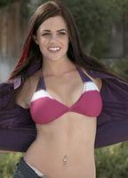 Jillian murray 46c41510 biopic