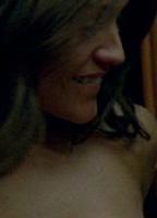 Jessica mas 3aaff6fd biopic