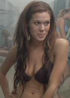Sita young 16d26b79 biopic