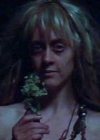 Leigh feldpausch 8b996cd1 biopic