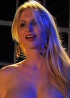 Amy diggins ea54a674 biopic