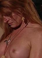 Linda roberts 3f98f916 biopic
