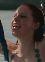 Gianna michaels ce850189 biopic