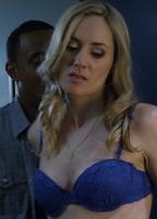 Jessica sonneborn 810d15fb biopic