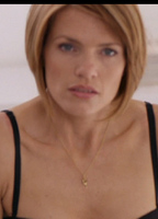 Kathleen rose perkins 40688ea9 biopic