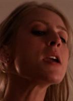 Melissa stephens 3eb8bf25 biopic