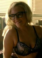 Rachael harris 7708b9be biopic