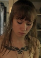 Alina levshin 22b88bb0 biopic