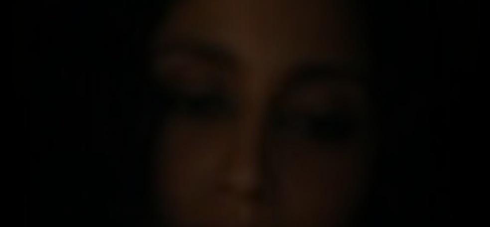 Karishma Kapoor Porn Movie