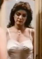 Celebrity Shohreh Aghdashloo Naked Scenes
