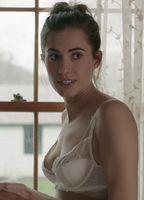 Allison williams a188c823 biopic