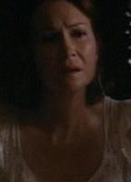 Diane ladd 0bcd86a7 biopic