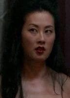 Olivia cheng 37a98dca biopic