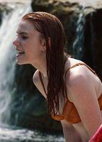 Katy harris 071c01f4 biopic