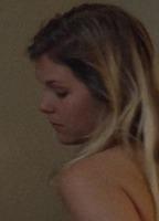 Hannah arterton 64ff72f0 biopic