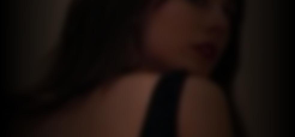 Topless Annie Monroe nude (39 fotos) Feet, Twitter, cameltoe