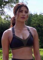 Priyanka chopra 786b0315 biopic